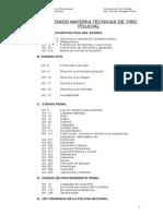 CONTENIDO MATERIA TÉCNICAS DE TIRO POLICIAL.docx