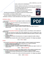 GUIA N°3 Sales y Masa Molecular
