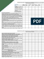Registro de Evaluacion Por Campo Formativo Castro_leidy_preescolar_