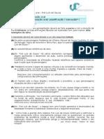 Proposta de Exposição Oral_FLS