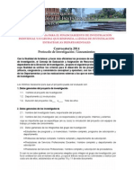 9a Protocolo-lineamientos 01
