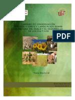 Laboreo de conservación. Efectos a corto y largo plazo sobre la calidad.pdf