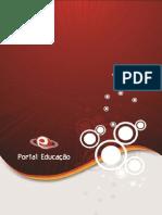 Fisioterapia ortopédica e traumatológica_01.pdf