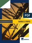 Catálogo Barras e Perfis (3)