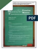 ENSEnAR.MuSICA.AnO2.numero1.pdf
