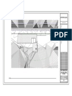 clear lake estate revit project - sheet - c1 - site plan