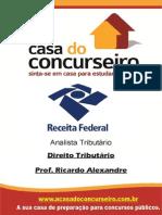 PDF Apostila(1)