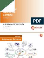 02 Sistemas de Telefonia