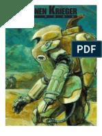 MaK-SF3DII_Rules_Eng_v1-2.pdf