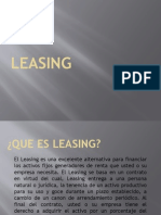 Leasing Concepto.pptx