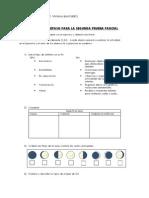 ACTIVIDADES DE REPASO PARA LA SEGUNDA PRUEBA PARCIAL (2).pdf