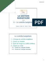 6 - Contrôle budgétaire - Support étudiants.pdf