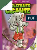 El Elefante Gigante