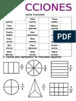 fracciones4primariat6-121031031102-phpapp02