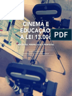Livreto Educacao10CineOP WEB