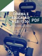 Livreto Educacao10CineOP WEB