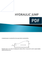 Chapter V-HYDRAULIC JUMP.pdf