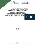 politica de seguridad de la empresa.doc