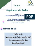 aula_08_seg2012-3
