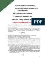05 Ejercicios Propuestos 2015-b