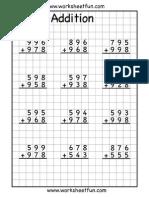 add3Dgraph1.pdf