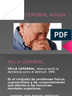 Presentación8 geria corregido.pptx