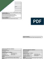Fichas de Seguridad-Titulación