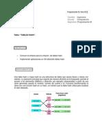 guia-10.pdf