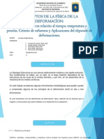 TRABAJO FINAL -.pdf