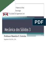 Aula 12 - Exercícios Flambagem Pilares.pdf