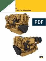 guia de aplicaciones de motores cat