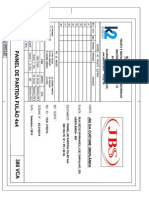 Projeto Fco 2102 - Jbs