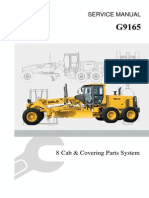 8Cab & Covering Parts System_ENGLISG-G9165