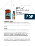 DDRPrime_Specialized_Supplement_Product_Information_Page_Español_Latin_America_7671 (1)