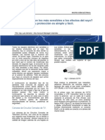 MundoElectrico Ed91 2013 08
