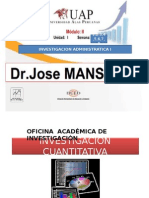 Sesion 1,2,3,4,5,6,7,8(2).ppt