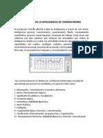 95494846-4-la-medida-de-la-inteligencia-de-terman-merril.pdf