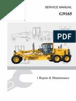 1Repair & Maintenance_ENGLISG-G9165