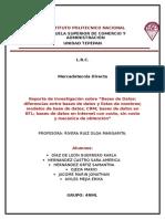Bases de Datos2