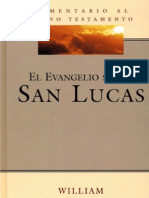 San Lucas