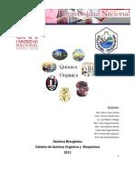 Folleto Lab Biorganica 3.0