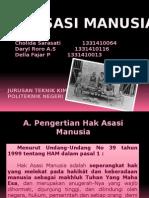 HAM KELOMPOK 6.pptx