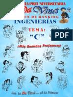 25 Octubre 2015 Inginerias