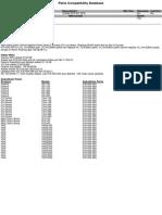 078-000-063 - EMC 1200w SPS