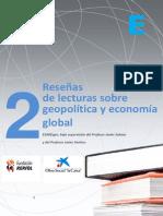 2.Book Review Dani Rodrik Es (1)