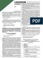13-Norma_DGE_Contraste_Sistema_Medicion_Energia_Electrica_496-2005_20100806092131592.pdf