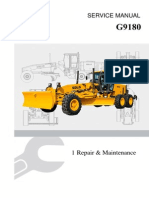 1Repair & Maintenance_ENGLISG-G9180