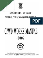 Final WorksManual