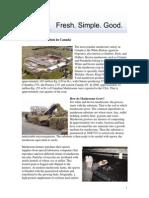 mushroomproductionincanada.pdf