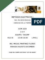 Metodos electricos 1
